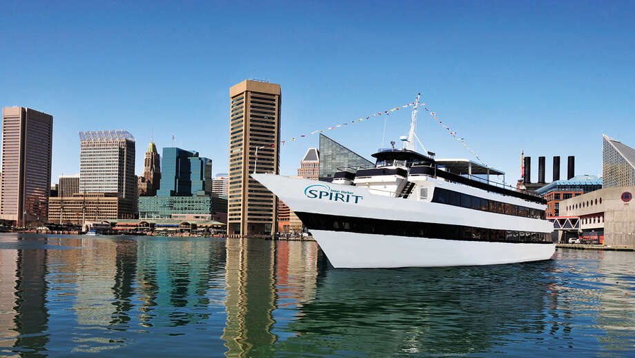 1468604823 inner harbor tours tickets