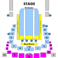 1468622568 seating chart