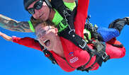 Skydive Spaceland-Atlanta Tickets