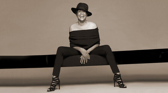 1468866042 bettye lavette tickets
