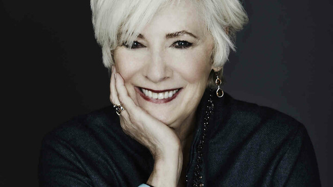 Betty Buckley Tickets