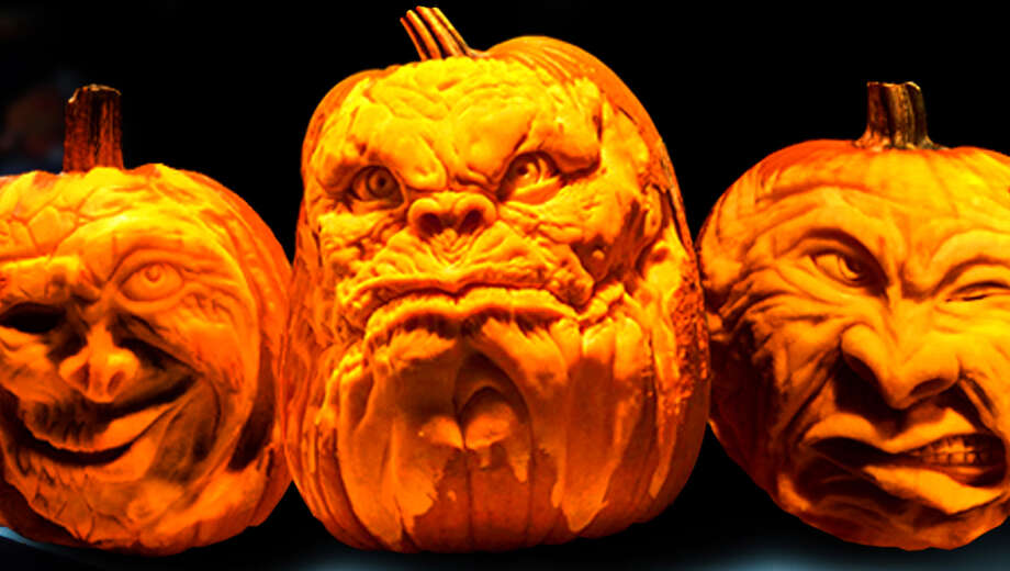 Reviews Of Rise Of The Jack Olanterns In La Canada Flintridge Ca