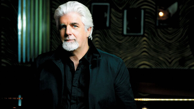 Michael McDonald Tickets