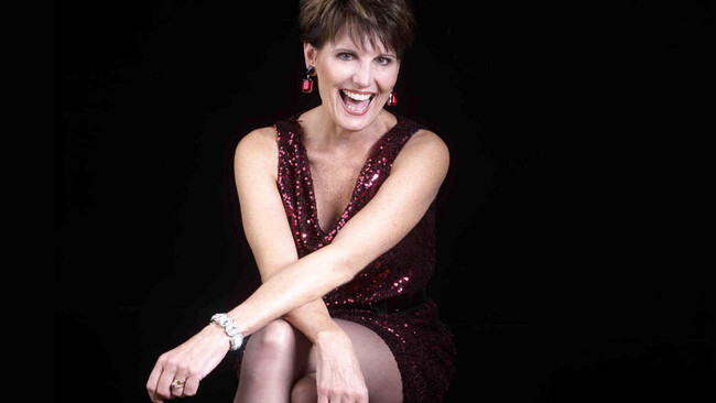 Lucie Arnaz Tickets