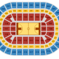 1468964197 usa basketball showcase seating