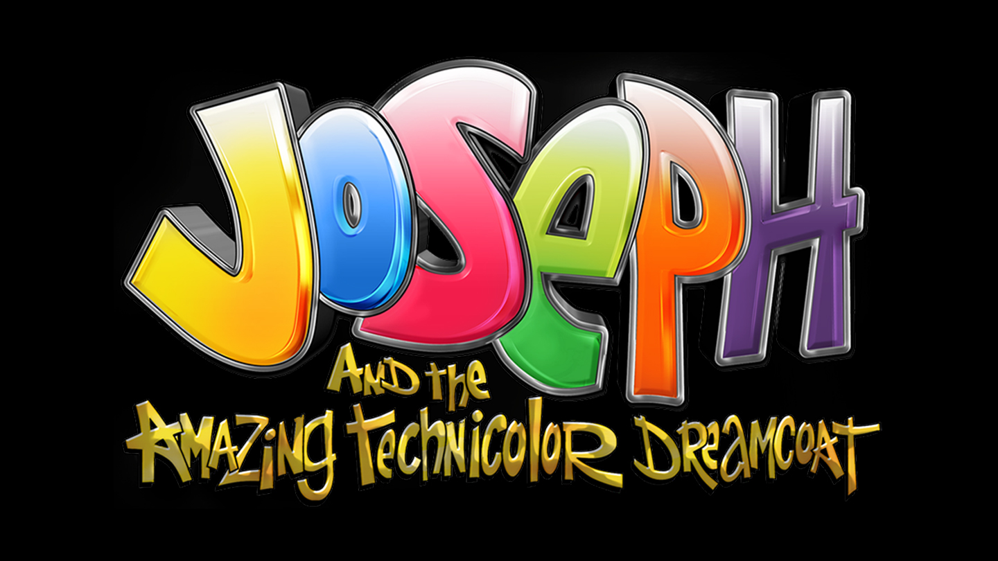 Joseph and the Amazing Technicolor Dreamcoat Tickets and Tour ...