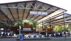 Big Sting at Bumble Bee Ranch Tickets