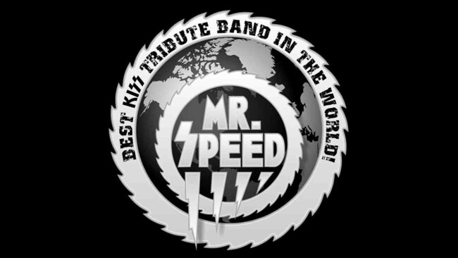 Mr. Speed Tickets