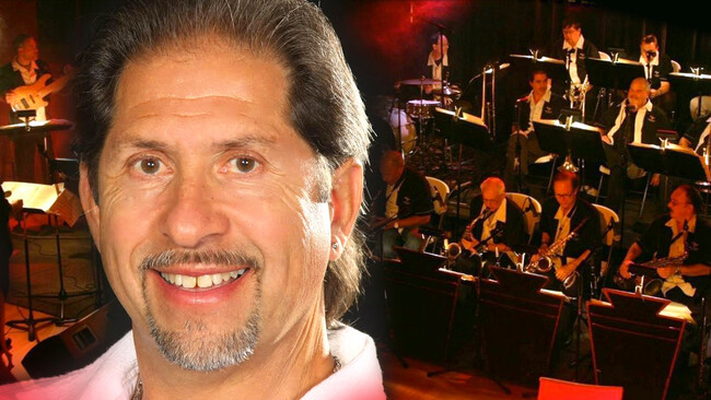Bobby Rodriguez Orchestra Tickets