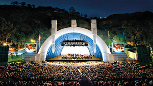 1469192490 1469057731 hollywood bowl tickets