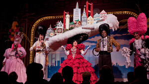 1469215130 beach blanket babylon tickets