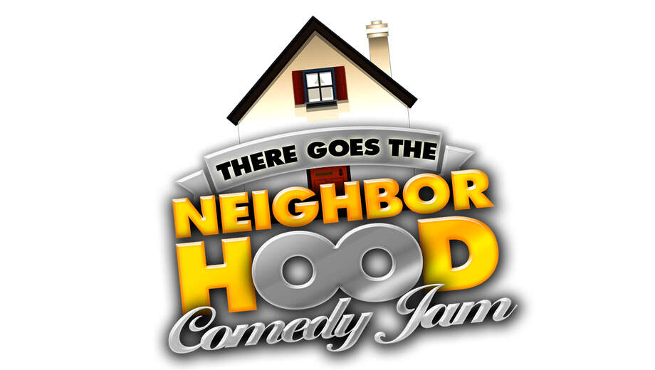 1469463071 there goes the neighborhood comedy tour tickets