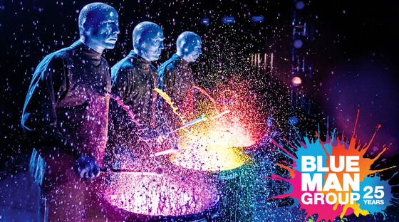1469474871 bluemangroup tickets