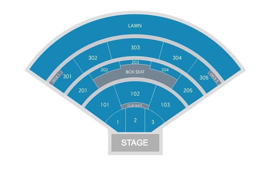 Jiffy Lube Live Washington Dc Tickets Schedule Seating Charts. Seating Charts Jiffy Chart. Seat. Jiffy Lube Live Seating Diagram At Scoala.co