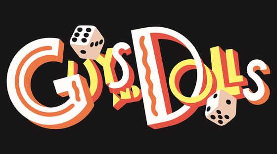 1469571549 1464902509 guys   dolls tickets