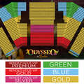 1469734089 sc under the big white top odysseo tickets