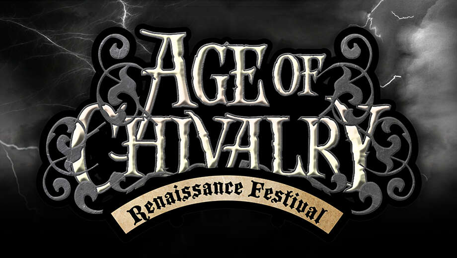 1469811416 age of chivalry tickets