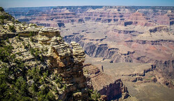 Grand Canyon Tour and Travel Tickets
