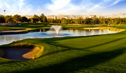 Southern Nevada Golf Association Tickets