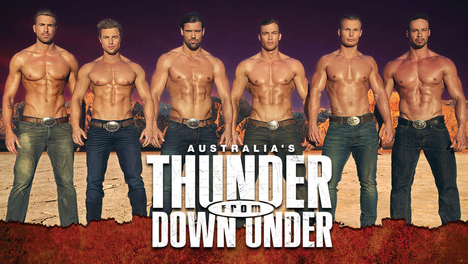 1470091444 thunderdownunder%20tickets