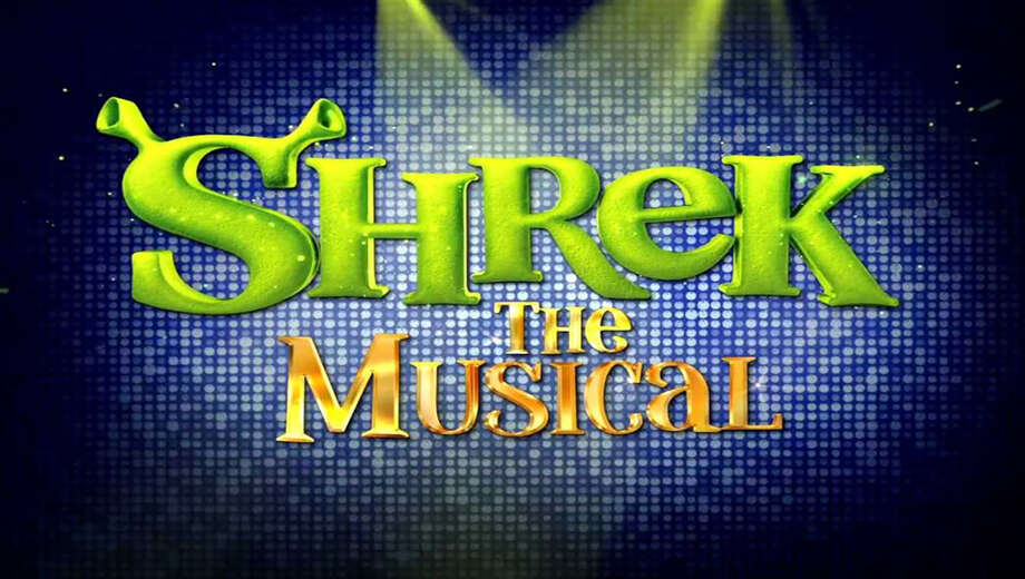 Reviews Of Shrek The Musical In Marietta Ga Goldstar