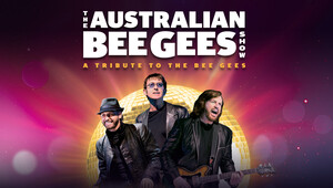 1470330524 the australian bee gees show tickets
