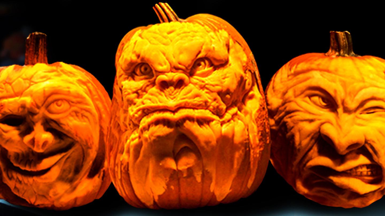 rise of the jack o u0027 lanterns at fairplex los angeles tickets n a