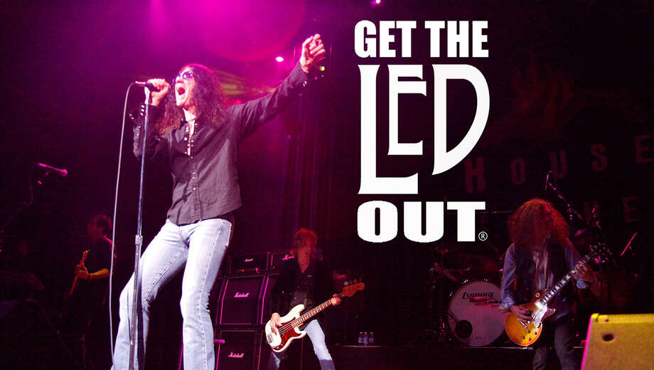 1470427049 get the led out tickets2