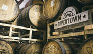 Rivertown Brewery Tickets