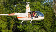Stratus Helicopters Tickets