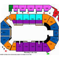 1470693470 pc16 soul0814 seating tickets
