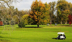 Wesburn Golf Course Tickets