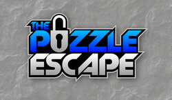 The Puzzle Escape Tickets