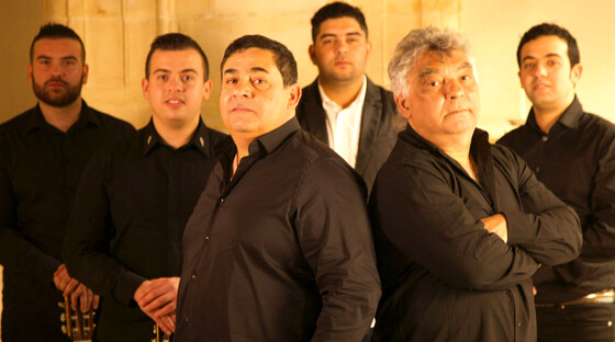 1470772947 gipsy kings tickets