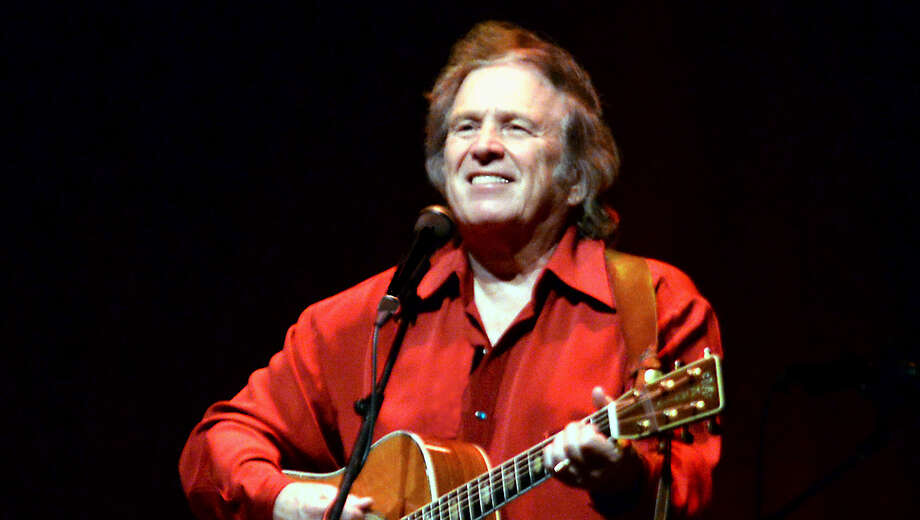 1470949540 donmclean tickets