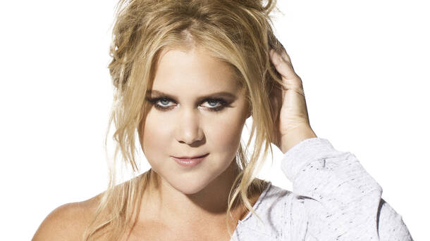 amy schumer los angeles tickets n a at the forum 2016 10 23