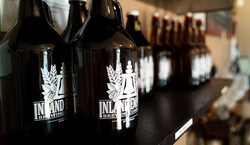 Inland Empire Brewing Tickets