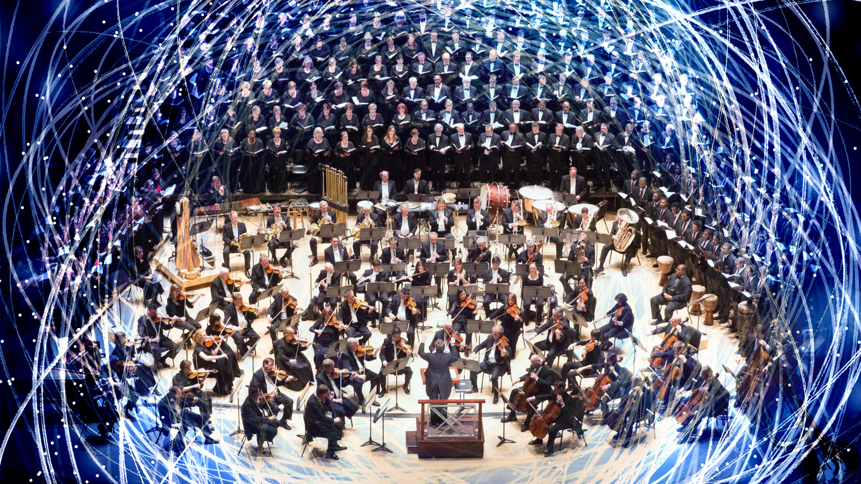Christmas with the Atlanta Symphony Orchestra Atlanta Tickets - n/a ...