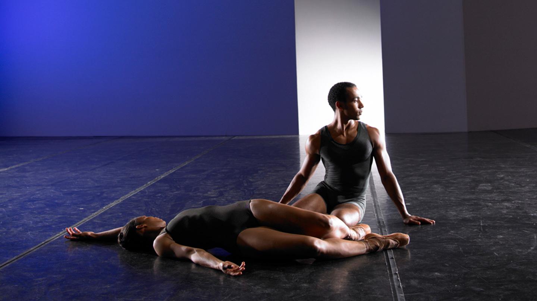 Mozart, Beethoven & Glass Propel José Mateo Ballet Theatre's