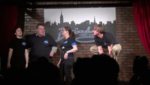 1471536472 improv 4 kids tickets