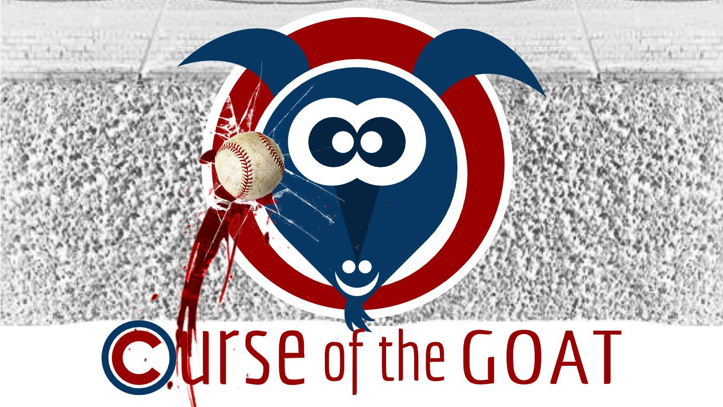 Chicago Cubs' Unusual Curse Explored in Hilariously Scary Musical