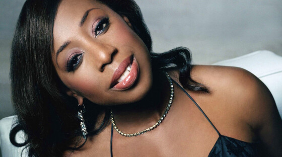 1471647870 oleta adams tickets