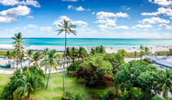 Miami Sightseeing Tours Tickets