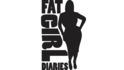 1471800729 fat girl diaries the experience tickets