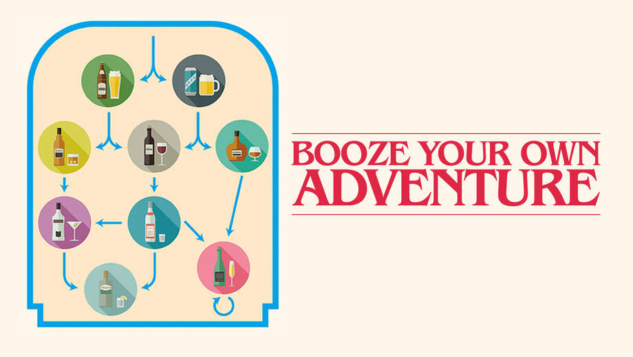 1472000351 booze your own adventure tickets