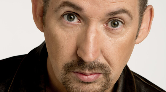 1472002476 harland williams tickets
