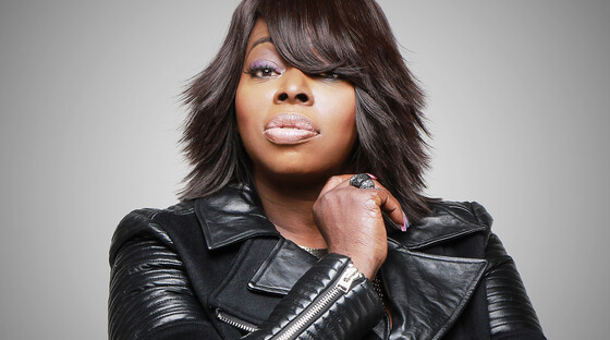 1472086006 angie stone tickets
