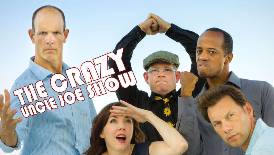 1472086200 the crazy uncle joe show tickets