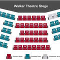 1472421650 walker tierred seating tickets