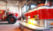 Fire Museum of Greater Cincinnati Tickets